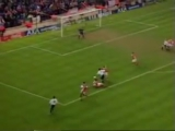 Ryan Giggs Goal- FA CUP Semifinal vs Arsenal 99