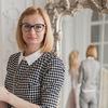 Olga Efimenkova
