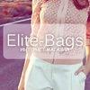 Реплики брендовых сумок | Бижутерия |Часы
