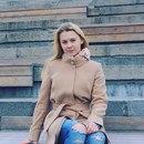 Anna Merzlyakova фото #41