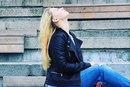 Anna Merzlyakova фото #48