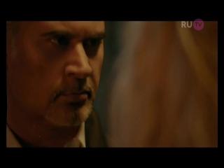 Валерия и Валерий Меладзе Не теряй меня 2013 Ru tv