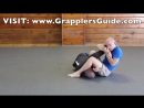 Jason Scully - 39 Armbars  Arm Locks in Less Than 4 Minutes