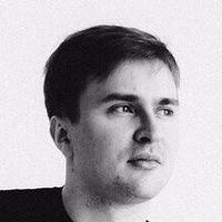 Кирилл Хвастунов