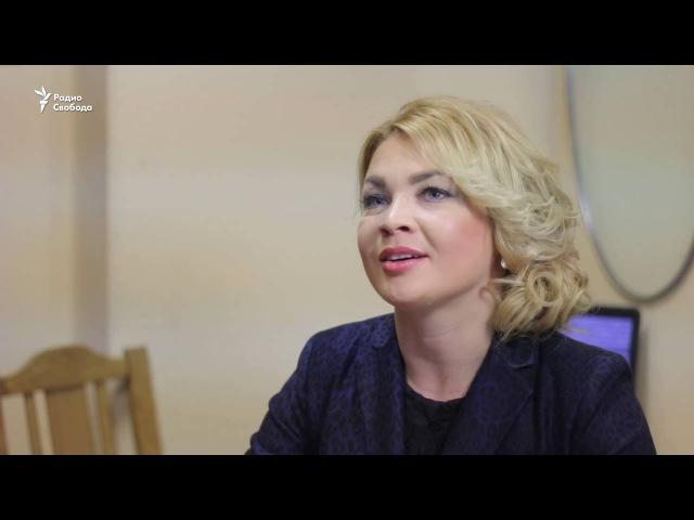 Резеда Ганиуллина о запрете клипа Жаным