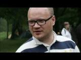 Олег Кашин Расследование Навального как защита Медведева