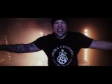 The Boyscout - We Were Kings Official Video (7hard7us)