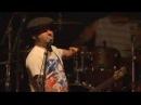 NOFX Linoleum Live '09