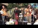 Зоя Ященко и Белая гвардия - Аргентинское танго Live