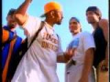 K7 - Come Baby Come 1993