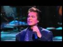 Engelbert Humperdinck - Love Is A Many Splendored Thing ((Live))