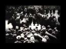 Ленин В.И. Обращение к Красной армии