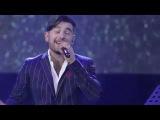 Valentin Uzun Tharmis - Дорога любви