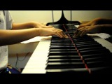 Kumiko Noma- Lilium (piano)