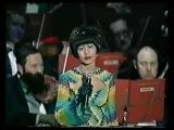 Песня года 2000 Роза Рымбаева-Любовь настала