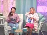 Интервью с Анастасией Бисеровой/ Interview with Anastasia Biserova
