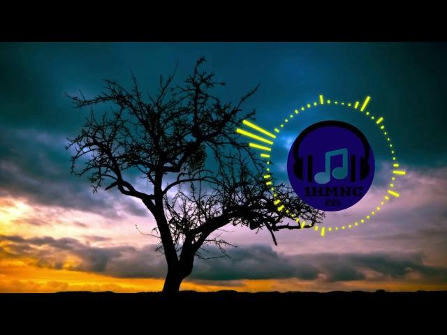Trippz Michaud - Home 【Hip-Hop】1 Hour Extended Version