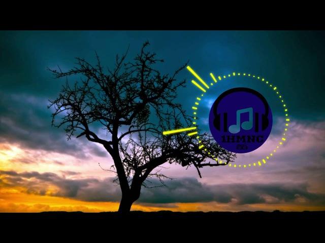 Trippz Michaud - Home 【Hip-Hop】