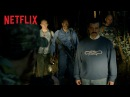 Narcos Season 2 - Official Trailer HD Netflix