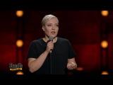 Stand Up: Ирина Мягкова - О тёлочках, сильных женщинах, просмотре порно