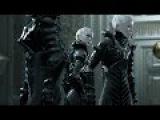 Echo - Unreal Engine 4 Gameplay Trailer