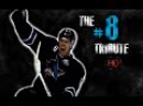 Joe Pavelski The 8 Tribute | HD |