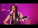 Kacey Musgraves - John Prine 123116 Grand Ole Opry New Years Eve