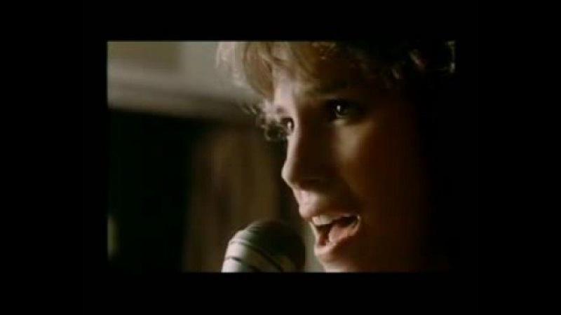 ЗОЛУШКА-80 Bonnie Bianco - No tears any more