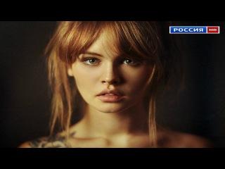 Скромняшка 2016 Новинки мелодрамы 2016 русские