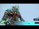 Imperial vs Fantastic Five, ESL One Genting Quals, game 3 [Lex, Mila]