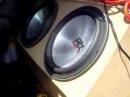 3 MTX 9500