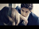 MV Noble, my love   Everything