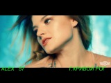 Nastya House   Disco Love DJ VAL remix