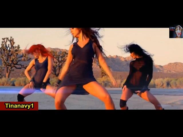 Boney M. - Megamix 2017/Tina1 🎧