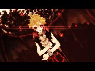[MMD] \\Demon Len\\ IDFC