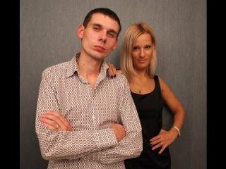 Максиа Апрель и Светлана Тернова  Тебе моя последняя любовь