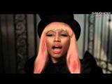 David Guetta - Turn Me On ft. Nicki Minaj Official Video HD VEVO