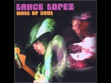 Lance Lopez ft. Doug Pinnick and Eric Gales - Time