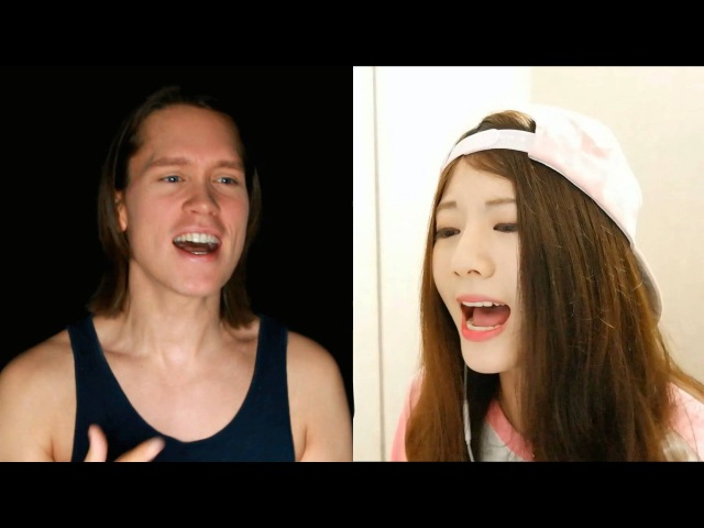 【라온PelleK】 Sword Art Online - INNOCENCE (Full cover)