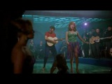 Софи Лорен- Американа