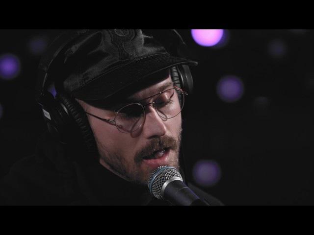 Portugal. The Man - Feel It Still (Live on KEXP)