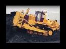 Чебоксарские тракторы | Россия | Телеканал Страна