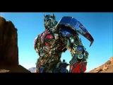 Steve Jablonsky - Autobots Reunite (Film Version) Transformers Age of Extinction Score