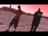 Mr. Sisco &amp Kold-Blooded - Scope (Official Music Video)