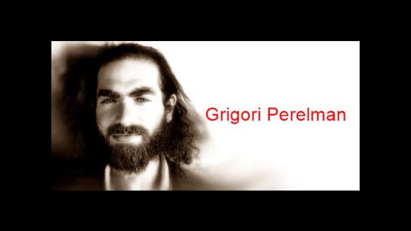 Grigori Perelman documental (subtítulos en español)