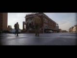 Чистильщик - трейлер на русском языке
