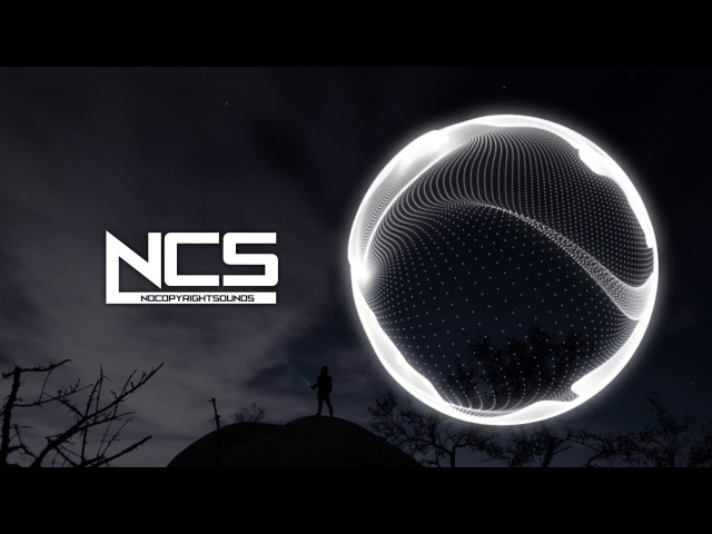 Chime Adam Tell - Whole (Rob Gasser Remix) [NCS Release]
