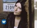 Laura Pausini duet with Tiziano Ferro No me lo puedo explicar Official Video
