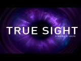 Dota 2 True Sight: A New Documentary Series Episod 1