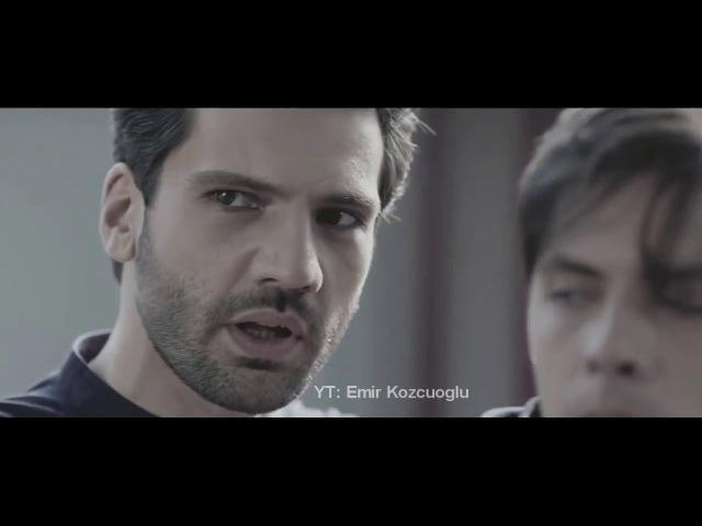 Kara Sevda - Emir Kozcuoğlu MUTHIS ANLAR BAYILACAKSINIZ 3